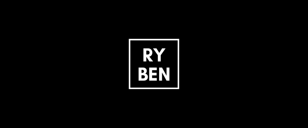 ryben-consulting