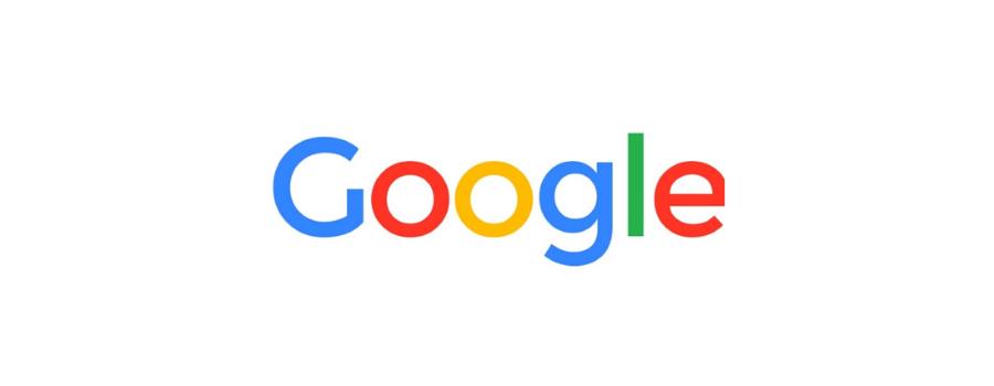 Garantir-classement-google-1
