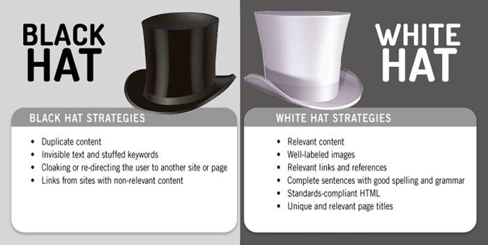 consultant-seo-white-hat-black-hat