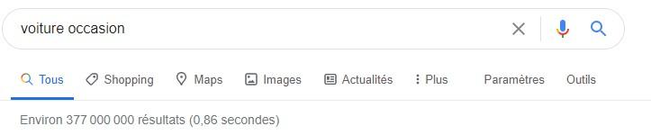 garantir-resultat-google-1