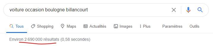 garantir-resultat-google-2