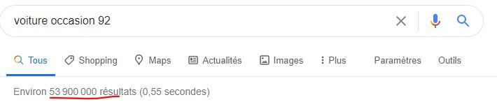 garantir-resultat-google-3