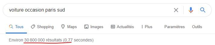 garantir-resultat-google-4