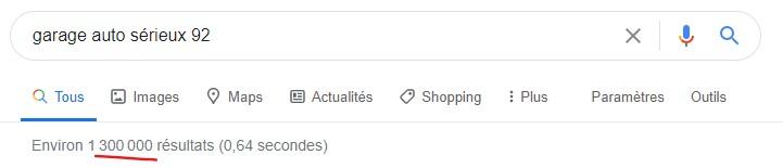 garantir-resultat-google-5